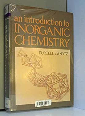 An Introduction to Inorganic Chemistry