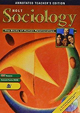 Ate Sociology 2005