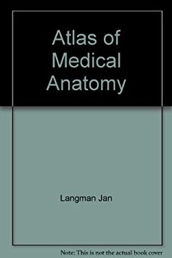 Atlas of Medical Anatomy