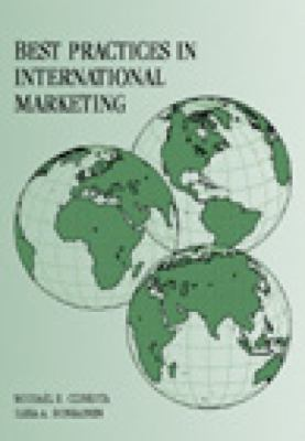 Best Practices in International Marketing