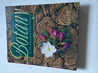 Botany 2e: Intro Plant Biology
