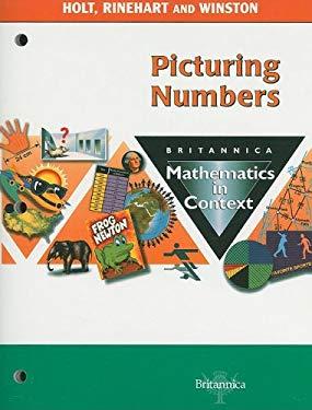 Britannica Mathematics in Context: Picturing Numbers