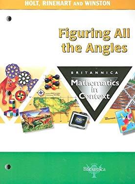 Britannica Mathematics in Context Figuring All the Angles