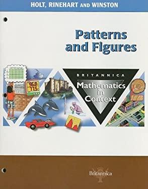 Britannica Mathematics in Context: Patterns and Figures