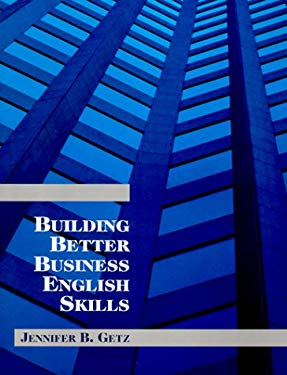 Build Better Business English Skills