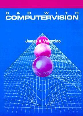 C A D Computervision