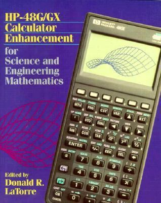 Calculator Enhanced Science, English and Math