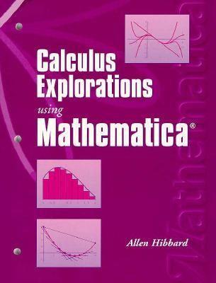 Calculus & Mathematics