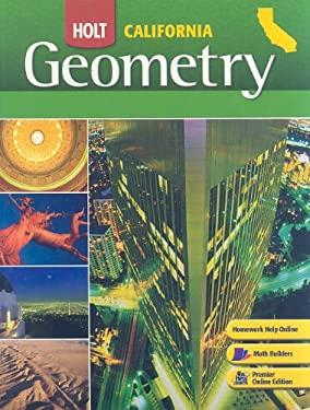 California Holt Geometry