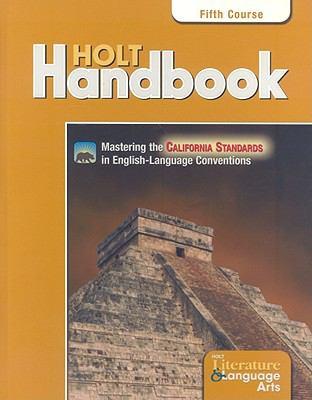 ebook The Essential Guide