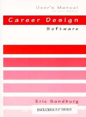 Career Design with Disks