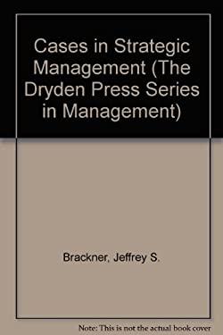 Cases of Strategic Management