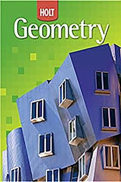 Ch 1 Res Bk Geom 2007