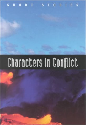 Characters in Conflict