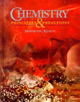 Chem: Princ & React
