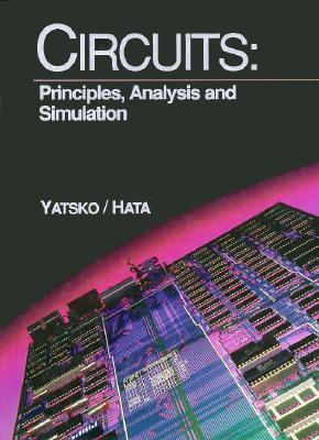 Circuits: Princ/Analysis/Sim+