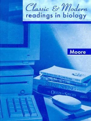 Classic and Modern Readings in Biology