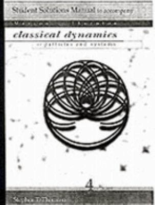 Classical Dynamics of Particle