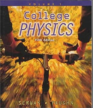 College Physics: (Chapters 1-14)