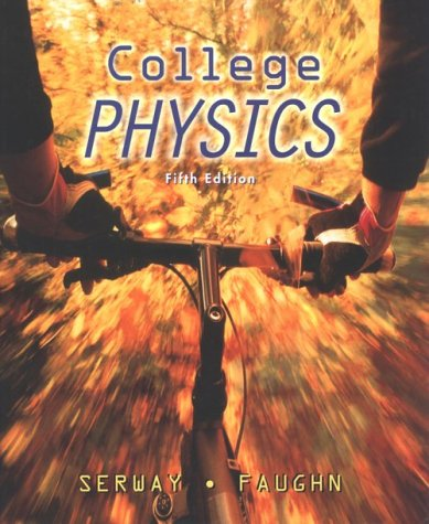 College Physics: (All 30 Chapters)