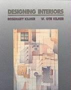 Designing Interiors 9780030322334