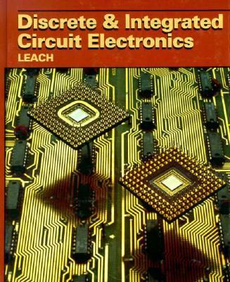 Discrete and Integrated Circuit Electronics