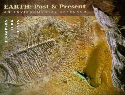 Earth: Past and Present