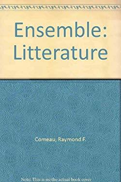 Ensemble. Litterature