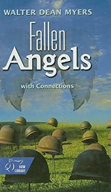 Fallen Angels: With Connections