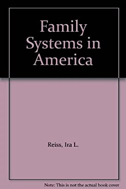 Family Systems in America