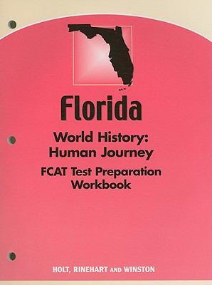 Florida World History