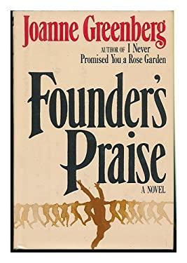 Founder's Praise