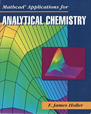 Fundamental Analytical Chemistry