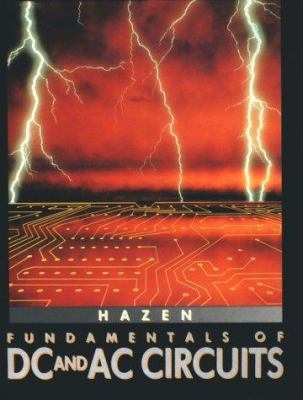 Fundamentals of DC and AC Circuits
