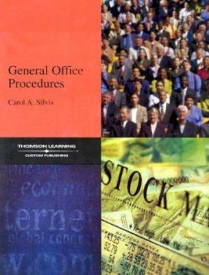 General Office Procedures