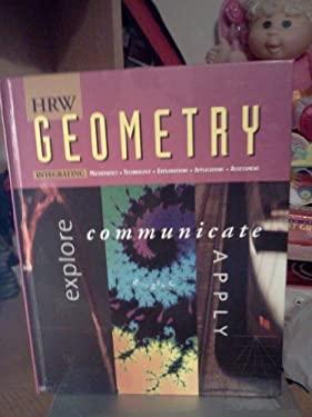 Geometry: P/E Hrw Geometry