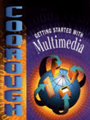 Getting Started with Multimedia