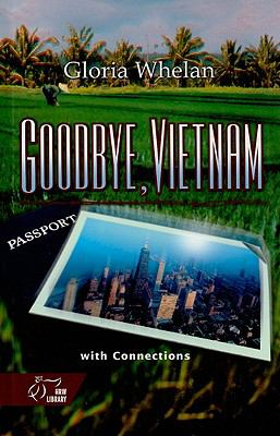Goodbye, Vietnam with Connections