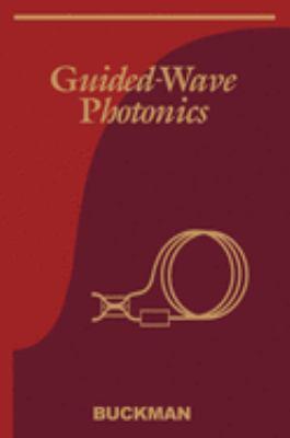 Guided-Wave Photonics
