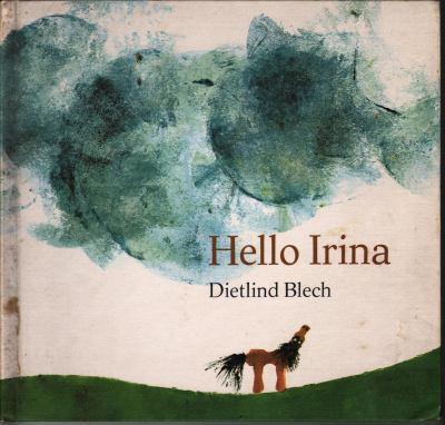 Hello Irina