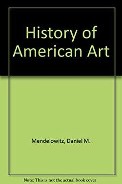 History of American Art