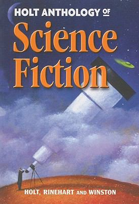 Holt Anthology of Science Fiction