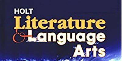 Holt Literature and Language Arts: At Home: Instalation Support (Spanish) Grade 12