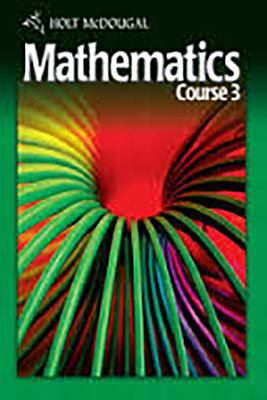 Holt Mathematics Louisiana