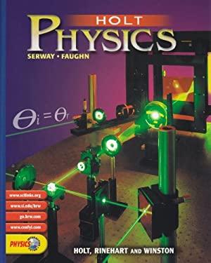 Holt Physics