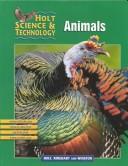 Holt Science & Technology [Short Course]: Pe HS&T B