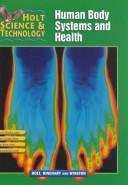 Holt Science & Technology [Short Course]: Pe HS&T D