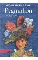 Hrw Library: Pygmalion W/Conn