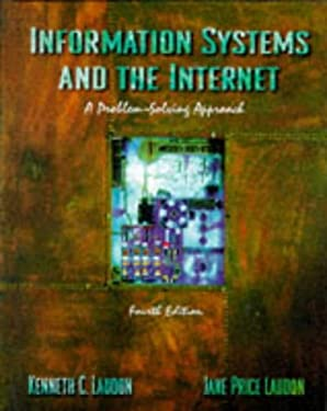 Information Systems and the Internet
