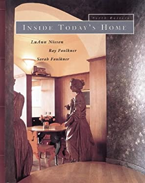 Inside Today's Home